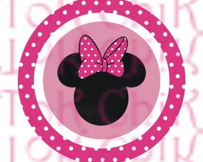 topper-tema-da-festa-minnie