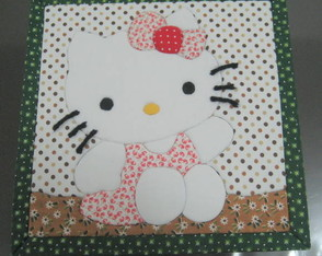 caixa-hello-kitty-com-divisorias