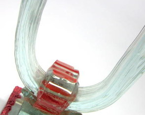 escultura-de-vidro-glass-sculpture