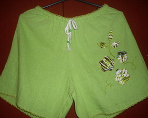 short-bordado-adulto-g-8-vendido