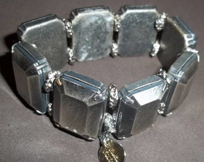 bracelete-diamantado-metal