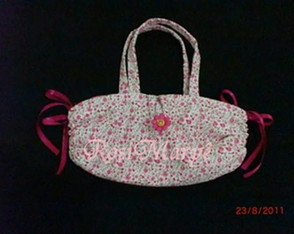 bolsa-toalha-pequena-by-rosimarye