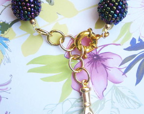 pulseira-bubbles-ft-do