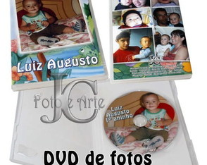 dvd-book-ate-30-fotos