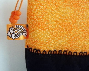 necessarie-paisley-orange-media