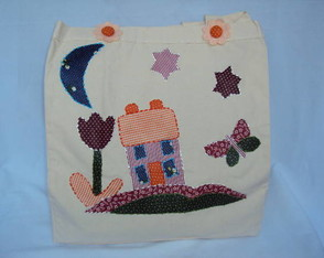 eco-bag-patch-aplique-casa