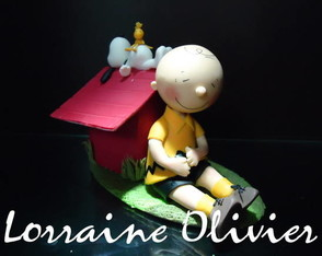 snoopy-e-charlie-brown-na-casinha