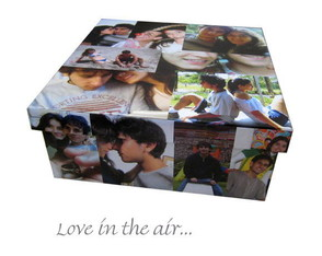 caixa-love-in-the-air