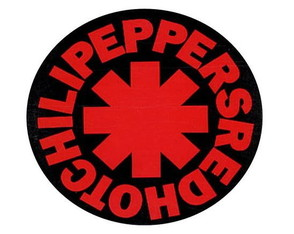 relogio-red-hot-chili-peppers