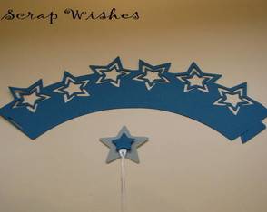 wrap-e-topper-star-rock-royal