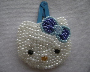 tic-tac-hello-kitty