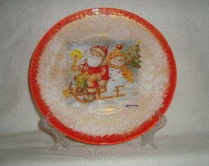 prato-natal-p-decoracao-decoupage