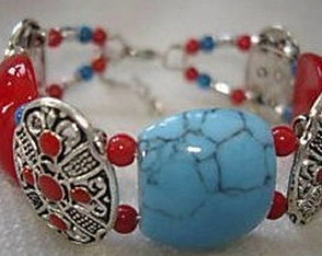 bracelete-red-blue