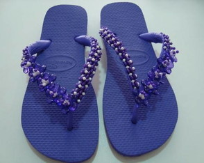 chinelo-customizado-roxo