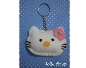 chaveiro-hello-kitty