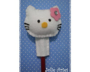 ponteira-de-lapis-hello-kitty
