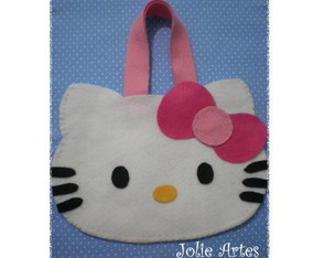 sacolinha-surpresa-hello-kitty