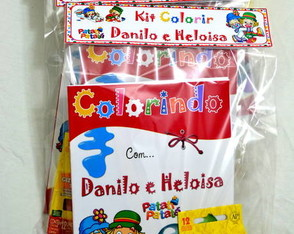 revistinha-kit-colorir-patati-patata