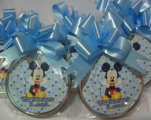latinhas-mint-to-be-mickey