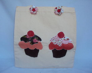 eco-bag-patch-aplique-cupcakes