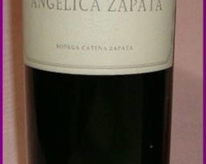vela-do-vinho-angelica-zapata