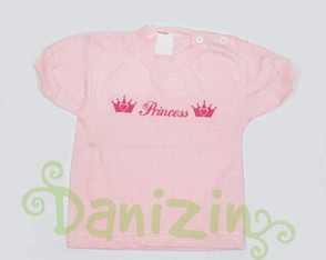 t-shirt-bebe-princess-9829