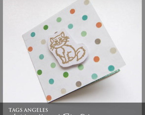 tag-presente-kitty-kat-polka-dots