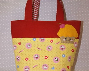kids-bag-happy-cupcake