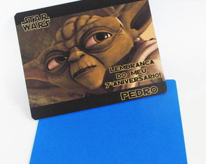star-wars-mouse-pad