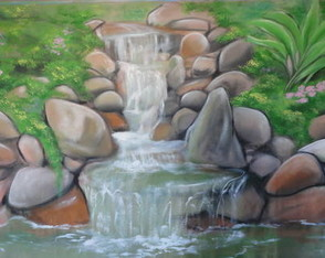 painel-cachoeira