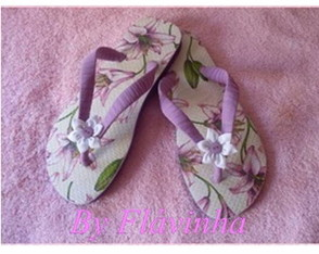 chinelo-havaiana-customizado