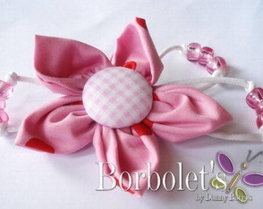 broche-yoyo-flower