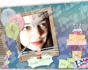 arte-digital-scrapbook-digital-005