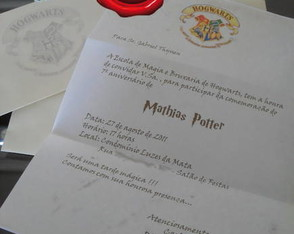 convite-harry-potter
