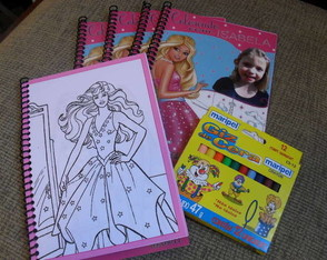 kit-colorir-barbie-moda-e-magia