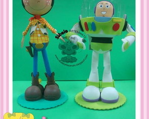 wood-toy-story