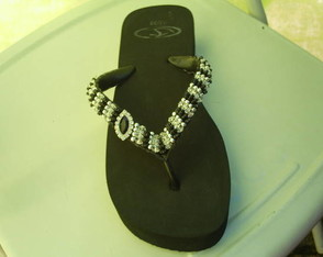 lindo-chinelo-tamanco-customizado