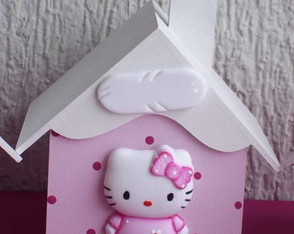 hello-kitty-feliz