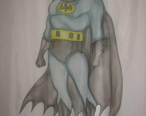 cortina-personagens-batman
