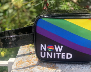 Necessarie personalizada now united