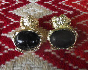 arty-ring-inspired-preto