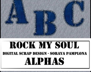 alpha-rock-my-soul