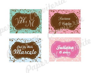 tags-3-cmx-4cm-colecao-chic-1