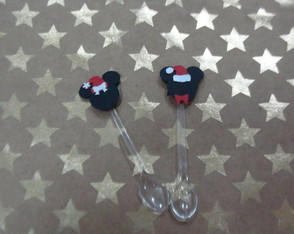 natal-da-minnie-e-do-mickey-colherzinha