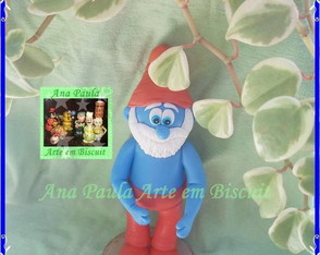 papai-smurf-biscuit