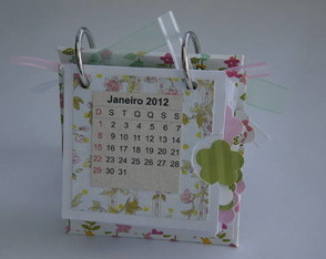 calendario-scrapbook