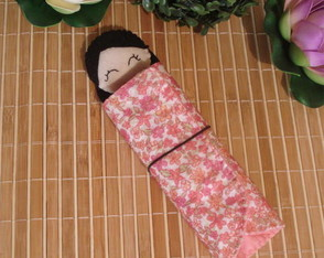 kit-de-costura-kokeshi