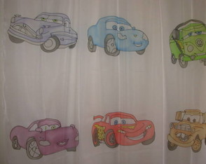 cortina-infantil-personagens-carros-iii