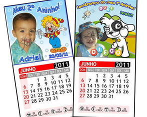 mini-calendario-destacavel-5cm-x10cm