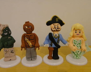 piratas-do-caribe-lego-person-avulsos